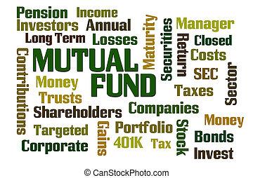 beleggingsmaatschappij