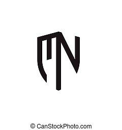 beletrystyka, tarcza, początkowy, formułować, logo, kreska