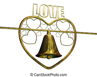 Bell - This is Bell image.