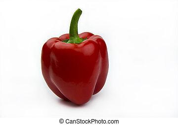 Bell Pepper- Red