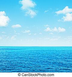 bello, marina