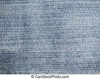 bello, qualitativo, jeans
