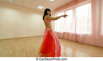 Bellydance  Classes - Adult Education Belly Dance Classes