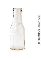 belső, palack
