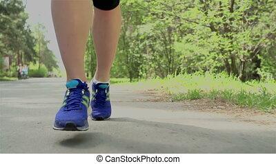 Beneficial Exercising