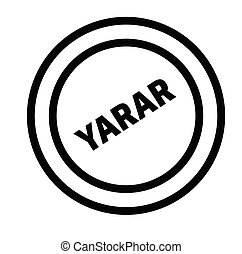 beneficial stamp in turkish
