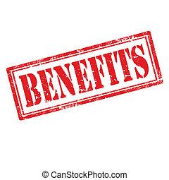 benefits-stamp