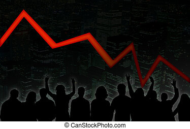 bens imóveis, crise