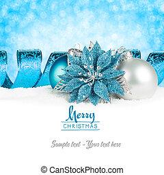 benzin, karácsony, kártya