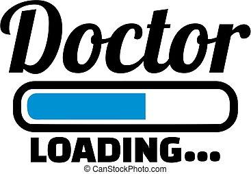 berakodás, bár, orvos
