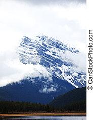 bergen, canadees
