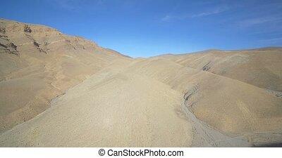 bergig, Luftaufnahmen, marokko, tamtetouchte, episch,...