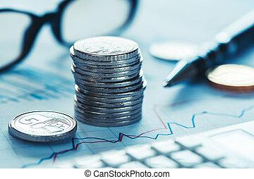 bericht, daten, analysieren, markt, bestand
