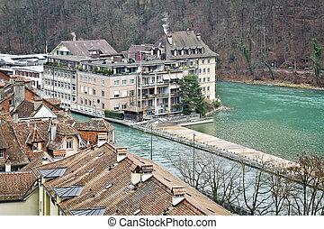 bern, svizzero
