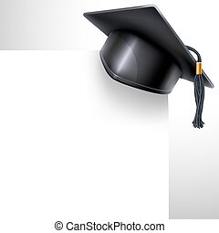 berretto laurea
