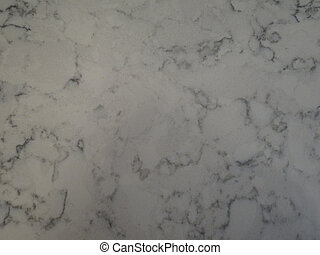 beschaffenheit, grau, hintergrund, marmor