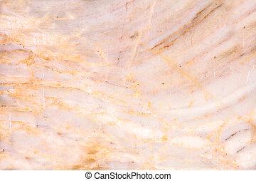 beschaffenheit, marmor, hintergrund