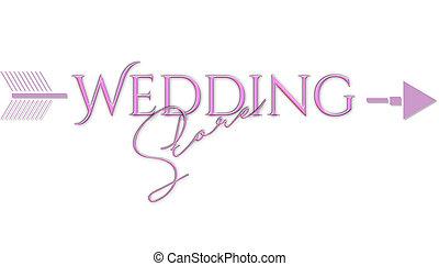 Beschriftung, Hand, Hochzeit, Inschrift - beschriftung,...