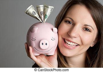 besparingpengar