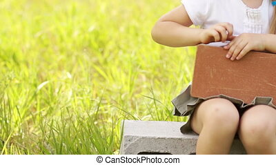 Best bricks for building houses. Th - A little builder