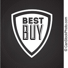 best buy design