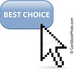 Best Choice Button Click