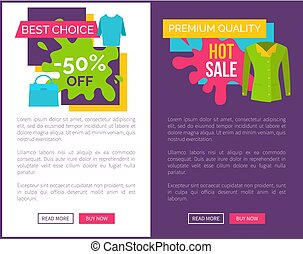 Best Choice Hot Sale on Products Premium Quality