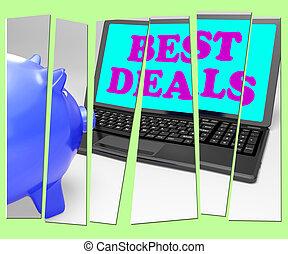 Best Deals Piggy Bank Shows Online Bargains And Savings
