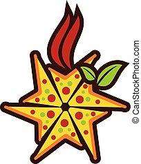 Best Health Pizza