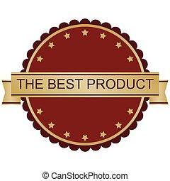 best, keuze, product