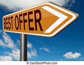 best offer lowest price deal for value web shop or online ...