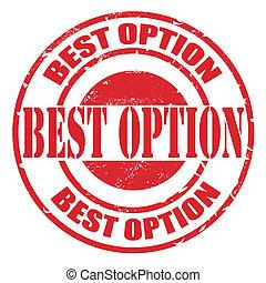 Top Option