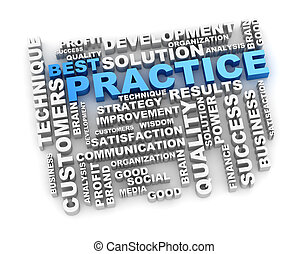 Best practice crossword and puzzle. writing some word; ...
