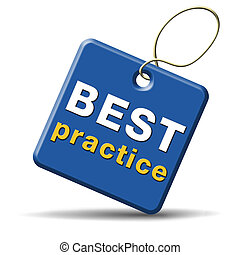best practice good available technology used by strategic...