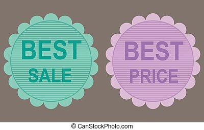 Best Price and best sale