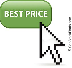 Best Price Button Click