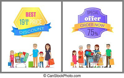 Best Price Discount Special Offer Order Now 75 Off