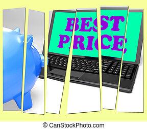 Best Price Piggy Bank Shows Internet Sale And Deals