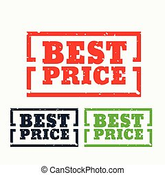 best price rubber stamp