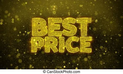 Best Price Wishes Greetings card, Invitation, Celebration...