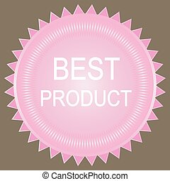 best, product