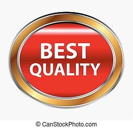 Best quality button