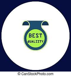 Best quality computer symbol