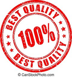 Best quality guarantee rubber stamp