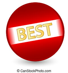 Best red label