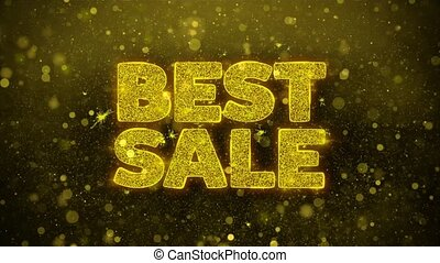 Best Sale Wishes Greetings card, Invitation, Celebration...