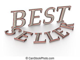 Best Seller product badge. - High Quality Best Seller...