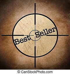 Best seller target