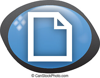 bestand, pictogram