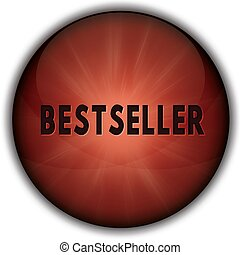 BESTSELLER red button badge.